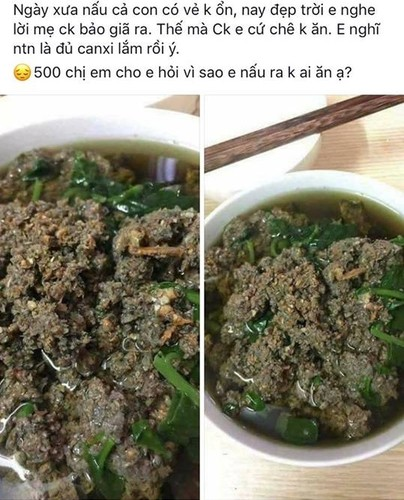 "Vo nau ""mi tom nguyen con"" thet dai ma chong van doi?-Hinh-3"