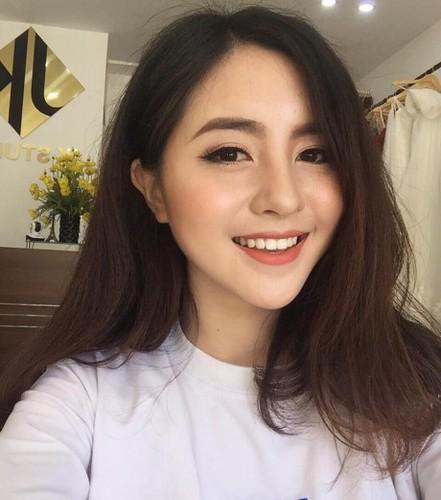 """Nguoi dep Yen Bai co """"goc nghieng than thanh"""" cuc giong Tam Tit-Hinh-5"""