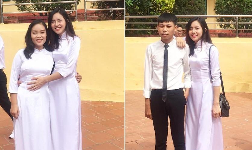 """Nguoi dep Yen Bai co """"goc nghieng than thanh"""" cuc giong Tam Tit-Hinh-7"""