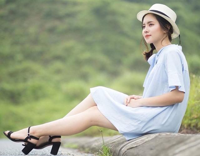 """Nguoi dep Yen Bai co """"goc nghieng than thanh"""" cuc giong Tam Tit-Hinh-8"""