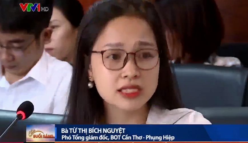 "Nhan sac ""nu tuong"" BOT Can Tho dep xon xao dan mang-Hinh-3"