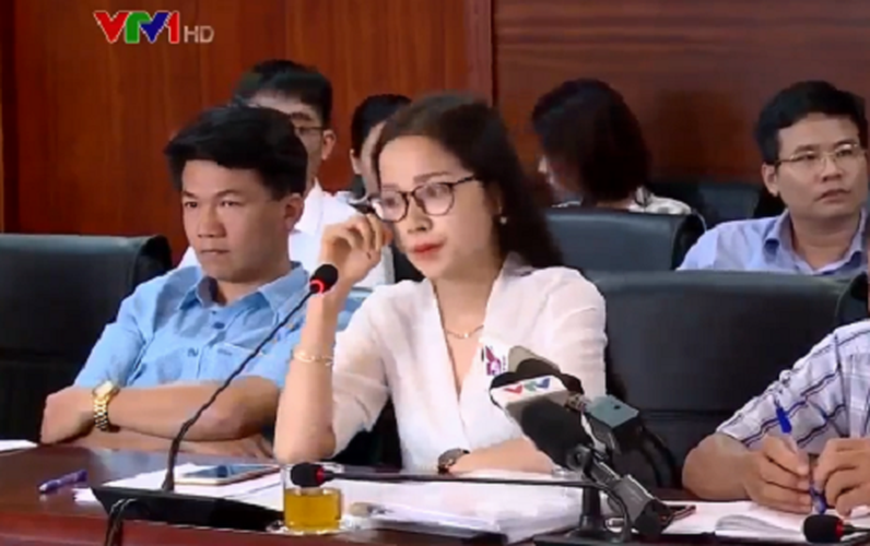 "Nhan sac ""nu tuong"" BOT Can Tho dep xon xao dan mang-Hinh-5"