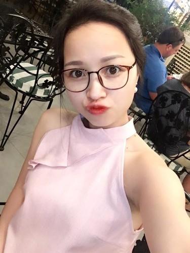 "Nhan sac ""nu tuong"" BOT Can Tho dep xon xao dan mang-Hinh-7"