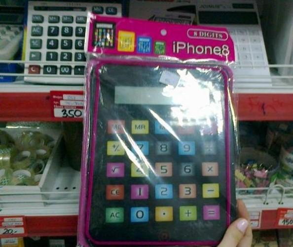 """iPhone 8 ra mat, dan mang ru nhau... """"ban than"""" kiem tien-Hinh-10"""