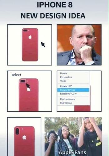"""iPhone 8 ra mat, dan mang ru nhau... """"ban than"""" kiem tien-Hinh-11"""
