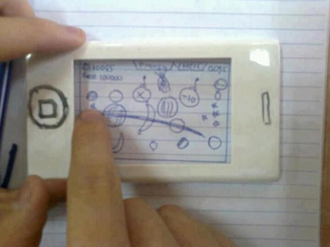 """iPhone 8 ra mat, dan mang ru nhau... """"ban than"""" kiem tien-Hinh-9"""