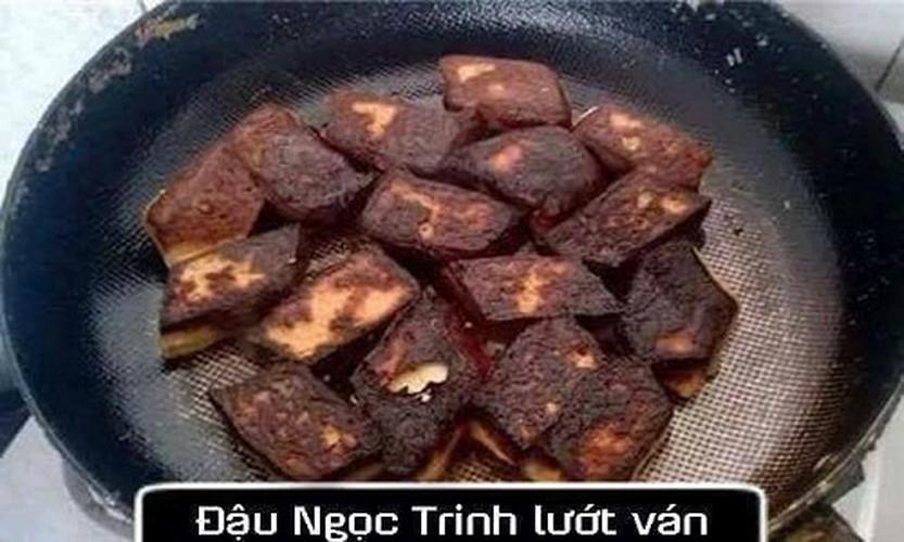 Ten goi my mieu cua mon tham hoa chong nau (2)-Hinh-10