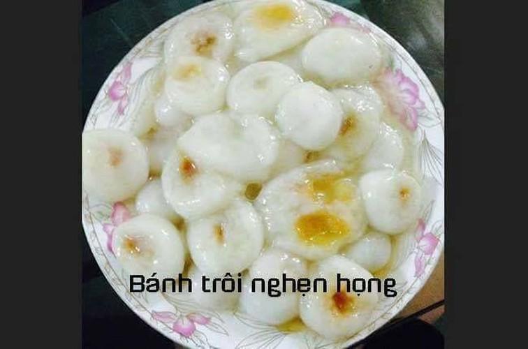 Ten goi my mieu cua mon tham hoa chong nau (2)-Hinh-11