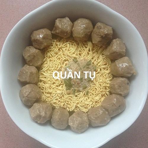 Ten goi my mieu cua mon tham hoa chong nau (2)-Hinh-2