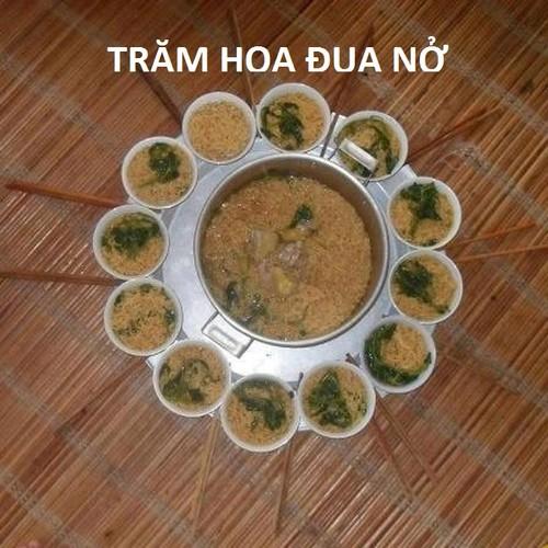 Ten goi my mieu cua mon tham hoa chong nau (2)-Hinh-3