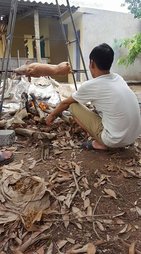 "Chi em phat sot voi trao luu ""chong Viet Nam chat luong cao""-Hinh-2"
