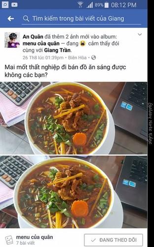 "Chi em phat sot voi trao luu ""chong Viet Nam chat luong cao""-Hinh-6"