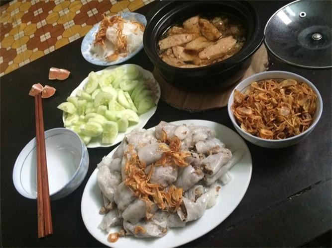 "Phat hon truoc mam com ""chong tuong lai"" tro tai vao bep-Hinh-10"