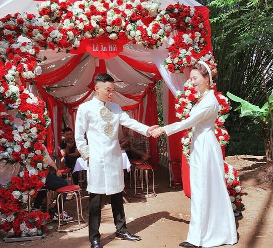Khon kho canh chong me truyen tranh hon ca vo-Hinh-7