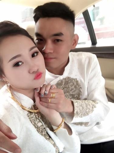 Khon kho canh chong me truyen tranh hon ca vo-Hinh-8