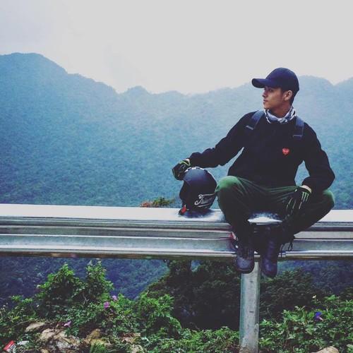 Lot vao anh selfie cua gai tre: 9X bi truy lung gat gao-Hinh-7