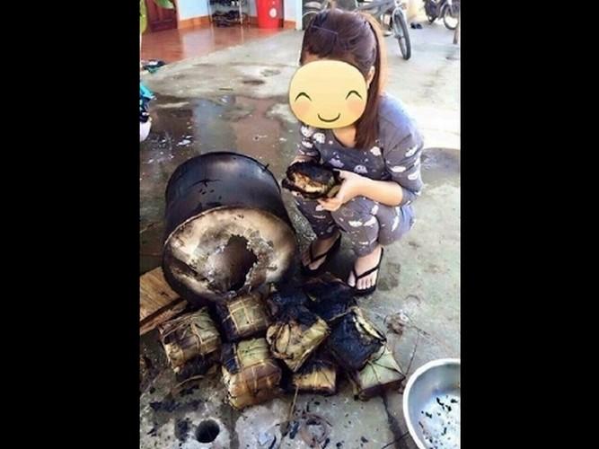 Vo tre nau nuong doang the nay sao chong khong chan?-Hinh-3
