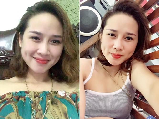 """Ba me 3 con Thai Nguyen mon mon """"an dut"""" gai doi muoi-Hinh-6"""