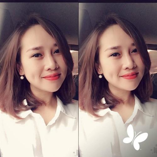 """Ba me 3 con Thai Nguyen mon mon """"an dut"""" gai doi muoi-Hinh-7"""