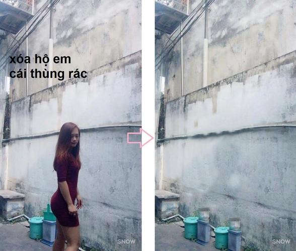 Cai ket dang cho trai xinh gai dep len Facebook nho Photoshop anh-Hinh-12