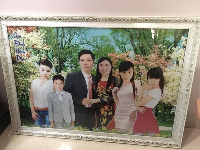 Cai ket dang cho trai xinh gai dep len Facebook nho Photoshop anh-Hinh-13