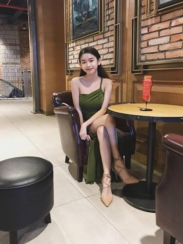 Nhan sac co vo tre duoc chong tang sap tien 80 trieu-Hinh-11