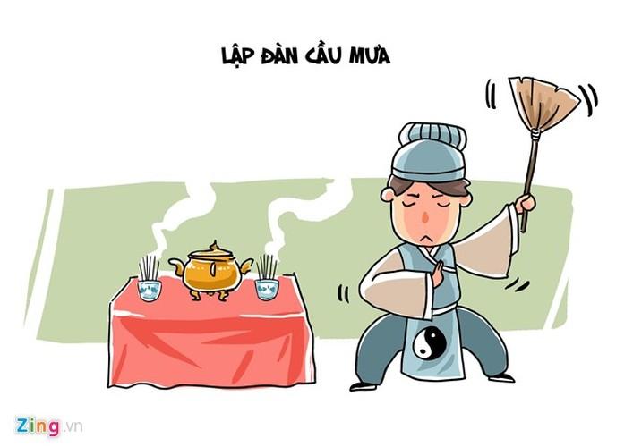 """Dan FA lai mach nhau chieu """"song sot"""" qua dem Trung thu-Hinh-4"""