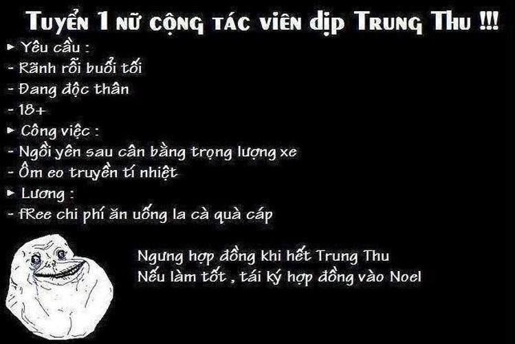 """Dan FA lai mach nhau chieu """"song sot"""" qua dem Trung thu-Hinh-5"""