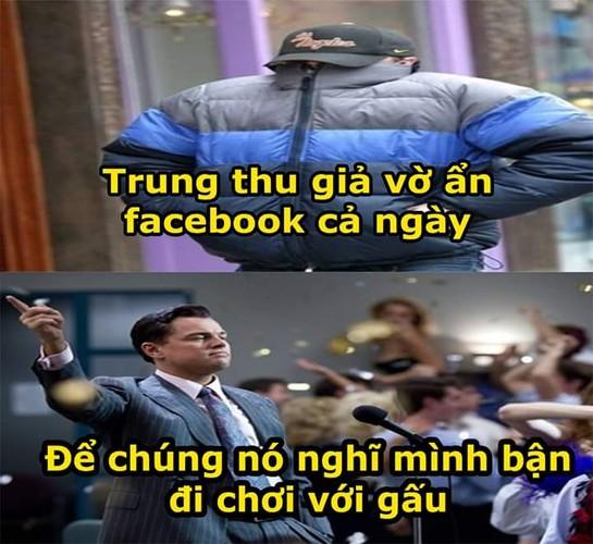"""Dan FA lai mach nhau chieu """"song sot"""" qua dem Trung thu-Hinh-6"""