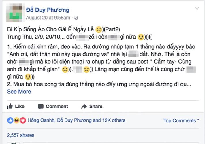 """Dan FA lai mach nhau chieu """"song sot"""" qua dem Trung thu-Hinh-9"""