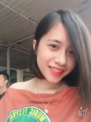 """9X Nghe An noi tieng vi nhay Bong bong bang bang sieu """"lay""""-Hinh-5"""