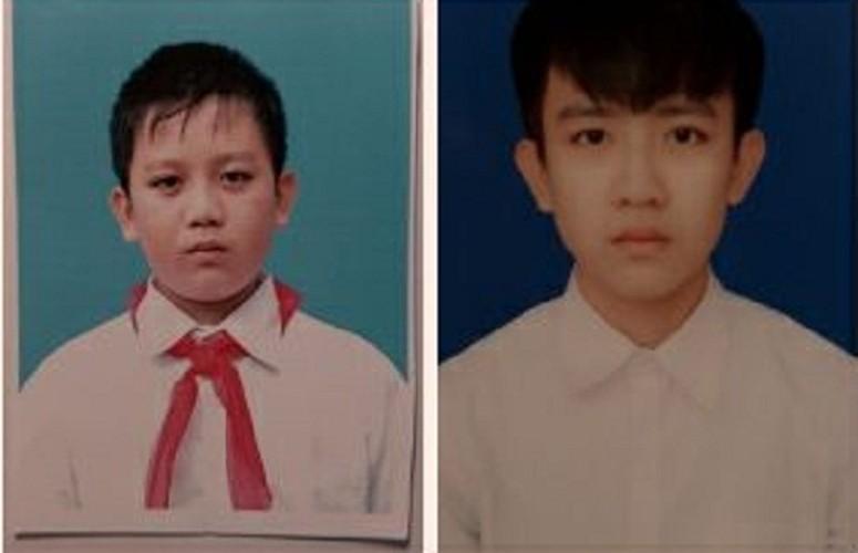 Danh tinh my nam 2002 co nu cuoi hop hon dan mang-Hinh-10