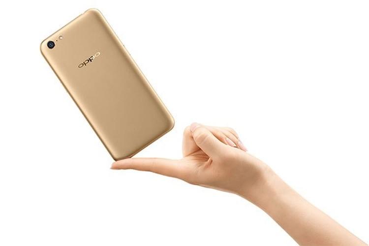 """Mach ban smartphone moi co cau hinh manh gia """"mem""""-Hinh-3"""