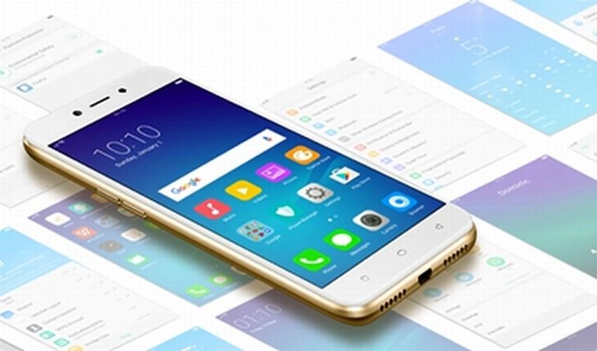 """Mach ban smartphone moi co cau hinh manh gia """"mem""""-Hinh-5"""