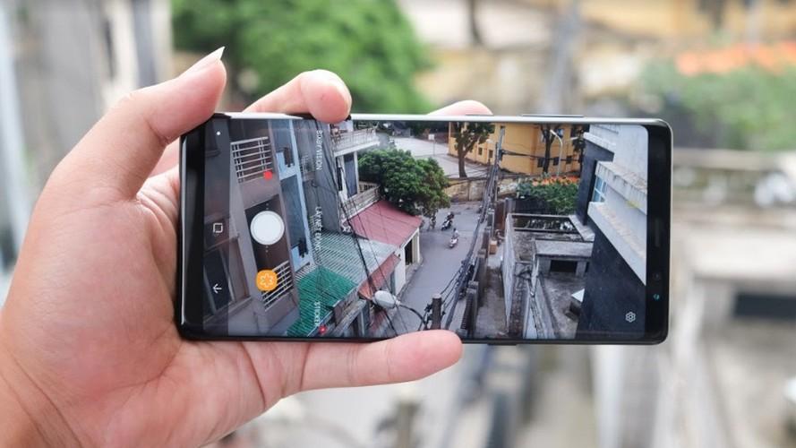 Mo hop Galaxy Note 8, doi thu so 1 cua iPhone X-Hinh-13