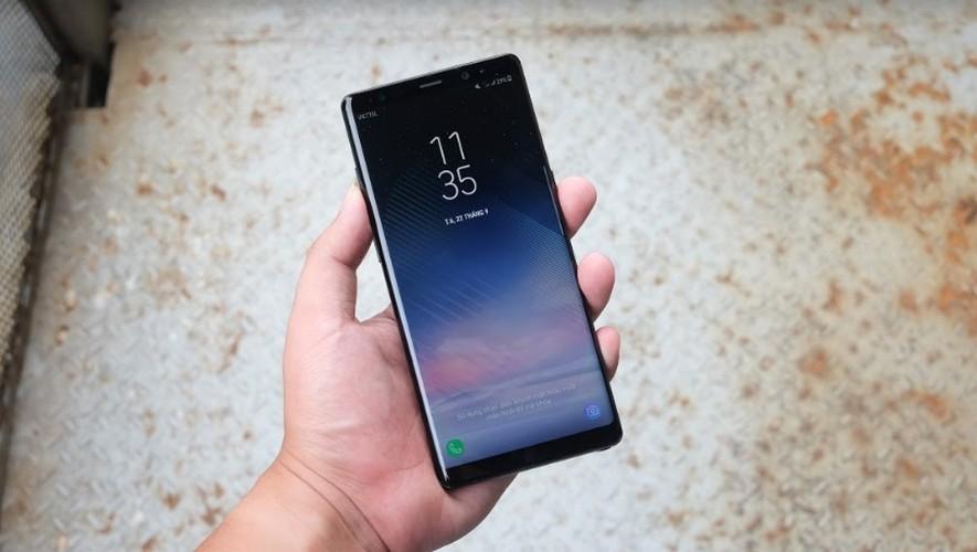 Mo hop Galaxy Note 8, doi thu so 1 cua iPhone X-Hinh-14