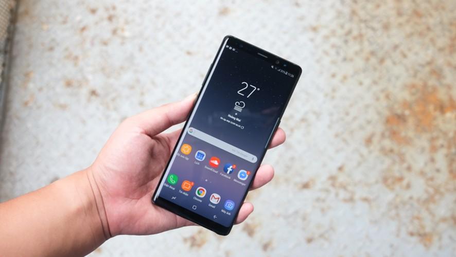 Mo hop Galaxy Note 8, doi thu so 1 cua iPhone X-Hinh-5
