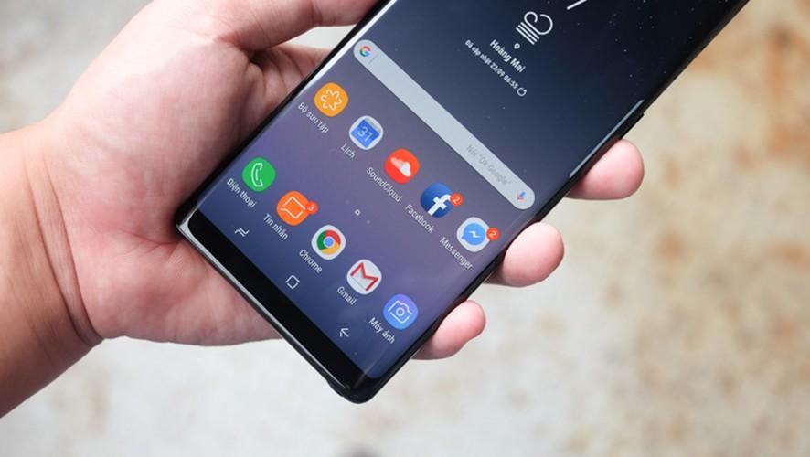 Mo hop Galaxy Note 8, doi thu so 1 cua iPhone X-Hinh-8