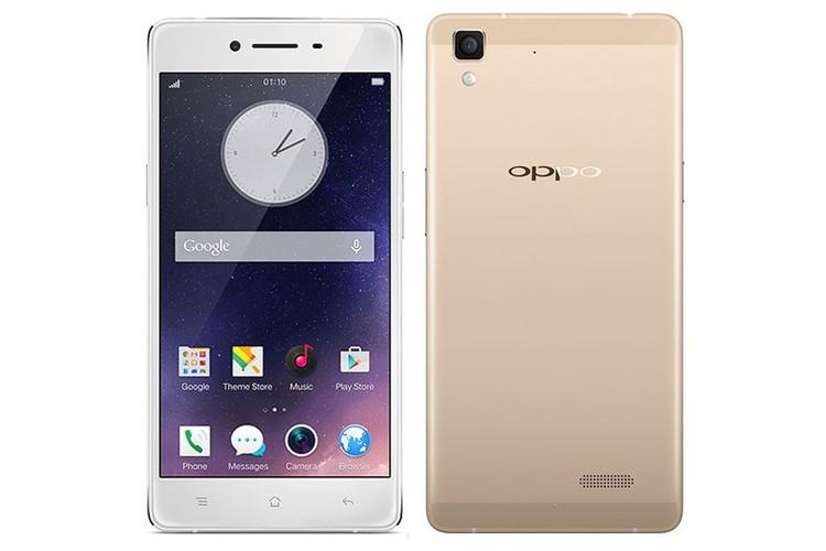 Top 10 smartphone sac pin nhanh nhat the gioi-Hinh-10