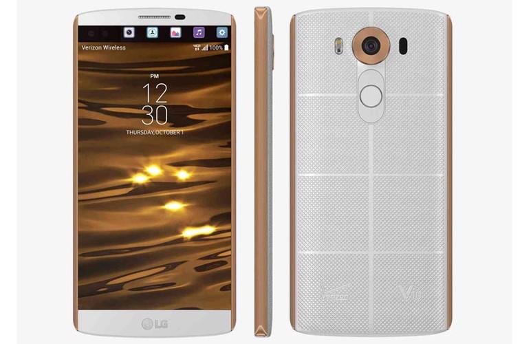 Top 10 smartphone sac pin nhanh nhat the gioi-Hinh-2
