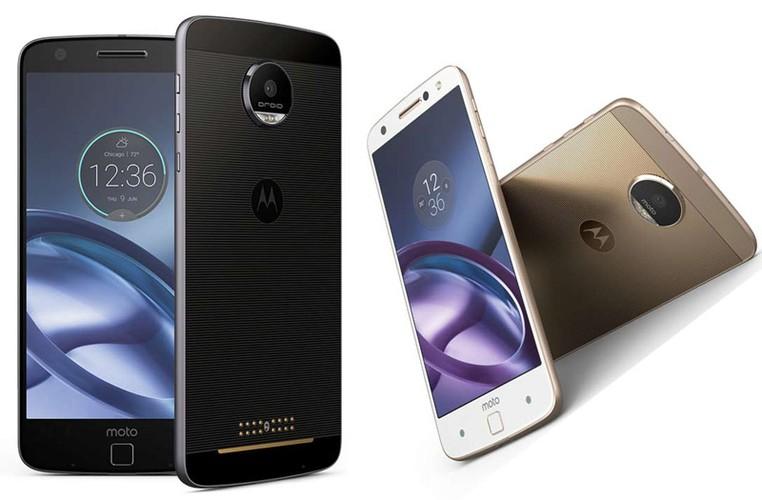 Top 10 smartphone sac pin nhanh nhat the gioi-Hinh-3