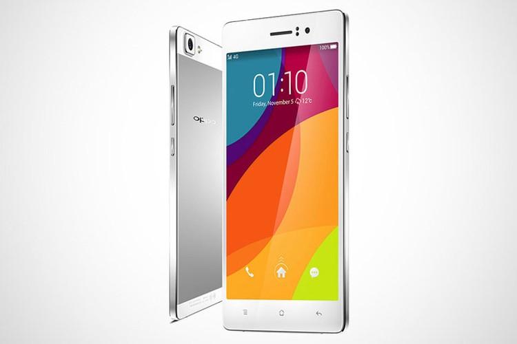 Top 10 smartphone sac pin nhanh nhat the gioi-Hinh-4