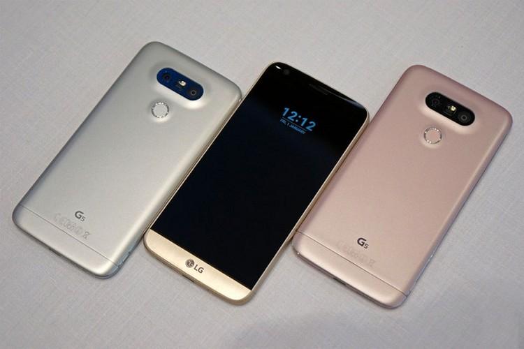 Top 10 smartphone sac pin nhanh nhat the gioi-Hinh-6