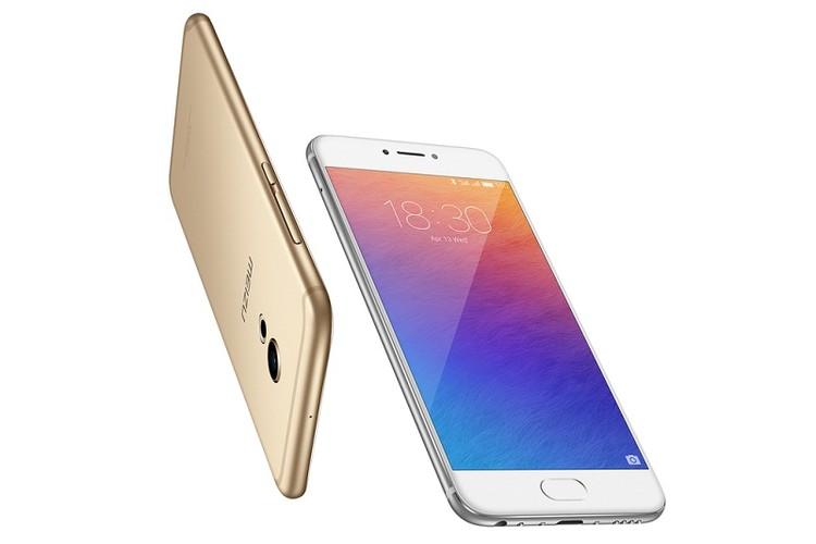 Top 10 smartphone sac pin nhanh nhat the gioi-Hinh-8