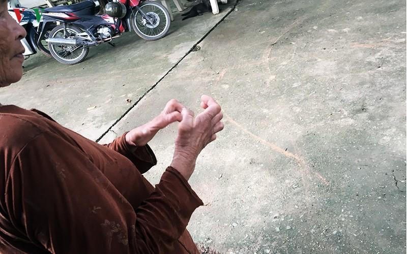 Anh: Xot xa nhung phan nguoi song mon o trai phong bo hoang-Hinh-18