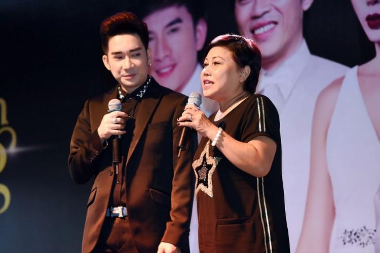 Khong nhan ra Siu Black sut hon 20kg chi trong 1 nam-Hinh-3