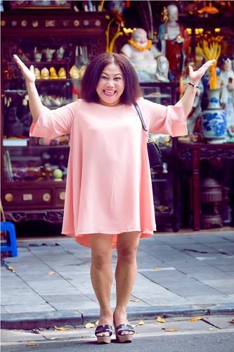 Khong nhan ra Siu Black sut hon 20kg chi trong 1 nam-Hinh-8