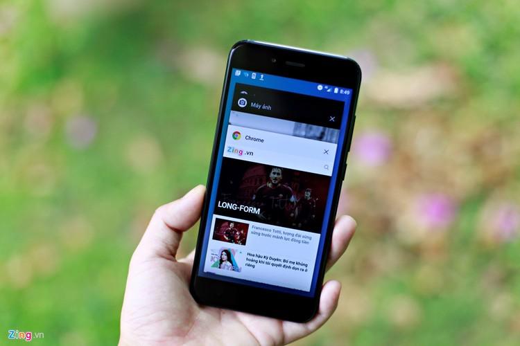 Anh smartphone gia 6 trieu chup xoa phong nhu iPhone 7 Plus-Hinh-11