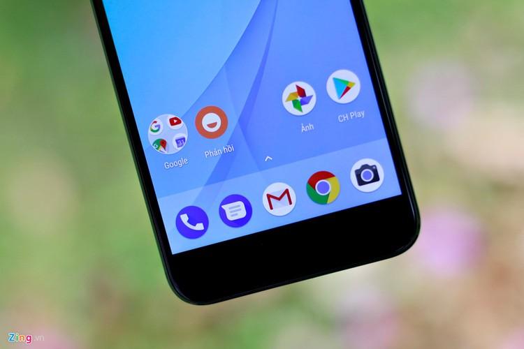 Anh smartphone gia 6 trieu chup xoa phong nhu iPhone 7 Plus-Hinh-6