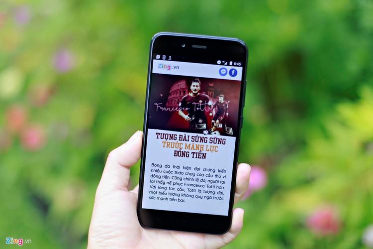 Anh smartphone gia 6 trieu chup xoa phong nhu iPhone 7 Plus-Hinh-8